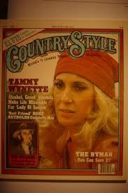 best 25 country style magazine ideas on pinterest modern