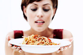 gluten free diet can undermine weight loss from youbeauty com