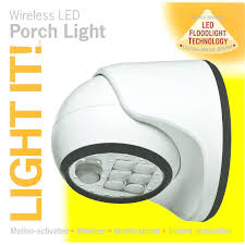light it white wireless porch ace hardware battery operated