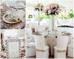 wedding planner cincinnati chic wedding planner glamorous sophistication at