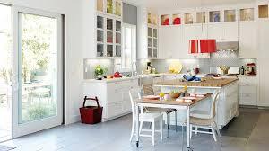 white home decor 10 sleek modern decorating ideas sunset magazine sunset magazine