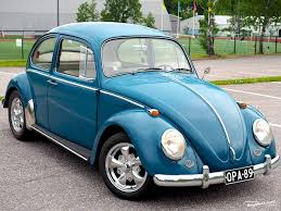 original volkswagen beetle for sale 1966 vw1300 beetle eur 6000
