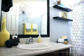 ideas for bathroom accessories bathroom accessories ideas and bathroom decor ideas