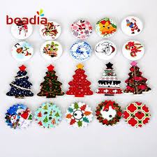 popular christmas sewing pattern buy cheap christmas sewing