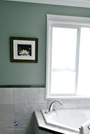 grey bathroom decorating ideas green and gray bathroom best bathroom decorating ideas decor