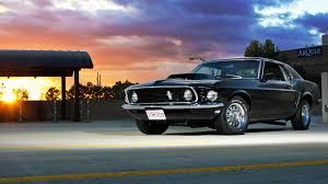 Pictures Of Black Mustangs Ford Mustang Wallpapers Amazing Hdq Cover Ford Mustang Pictures
