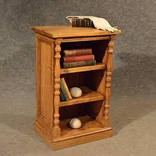 antique pine antique bookcases bookshelves and secretaires