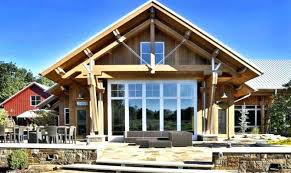 modern barns small barn style homes barn style house plans south barn style