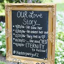 wedding wishes hashtags wedding hashtag inspiration from real couples easy weddings