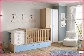 chambre b b avec lit volutif chambre chambre evolutive pour bebe inspirational chambre evolutive