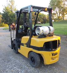 100 operators manual for yale forklift 36 best electric