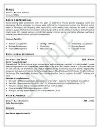 Resume Writing Nj Nj Resume Service Resume Ideas