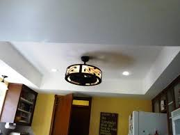 Home Depot Kitchen Ceiling Light Fixtures Best Option Choice Kitchen Ceiling Lights Joanne Russo