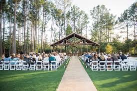 cheap wedding venues in houston magnolia wedding venue houston weddings the springs