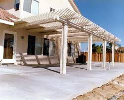 Design Patio Online Free 13 Best Patio Coverings Images On Pinterest Patio Ideas Covered