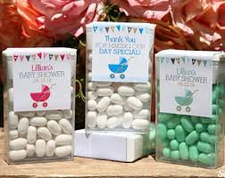 mint to be favors mint to be tic tac label mint to be tic tac favors wedding