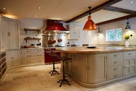 kitchen furniture company painted and reclaimed kitchen traditional kitchen other by