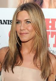 length curly hairstyles with bangs jennifer aniston long hair