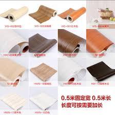 autocollant pour armoire de cuisine adhesif pour meuble cuisine pe adhsif pour