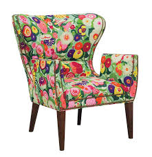 691 best unique upholstery images on pinterest chairs for the