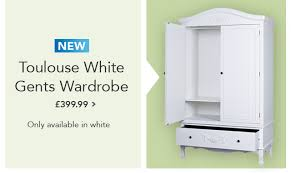Toulouse Bedroom Furniture White Dunelm New Toulouse Bedroom Furniture U2013 Confident Design