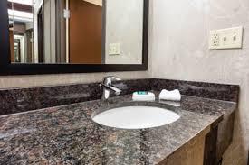 Comfort Inn Kc Airport Drury Inn U0026 Suites Kansas City Airport Drury Hotels