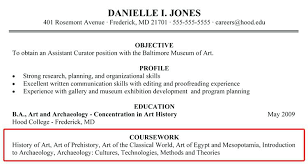 college instructor resume sample resume resume examples for
