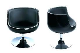 bureau cdiscount fauteuil de bureau cdiscount bureau bureau luxury bureau fauteuil de