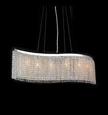 kitchen island montreal kitchen lighting pendant lights montreal chandeliers