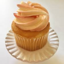 buy vanilla buttercream and guava cupcakes my cupcake world