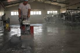 Epoxy Flooring Advice For Beginners In Epoxy Flooring Learncoatings