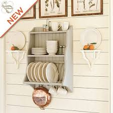 cabinet hanger wall plate 20 best kitchen wall cupboard images on pinterest dish racks