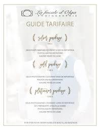 prix photographe mariage tarifs photographe mariage photographe mariage bordeaux