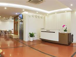 best price on bloom saigon hotel in ho chi minh city reviews
