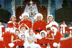 white christmas 15 things you didn t about white christmas