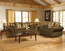 Earthtone Ideas by Living Room Modern Earth Tone Color Living Room Design Idea