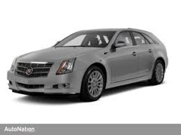 2013 cadillac cts wagon for sale used cadillac cts wagon for sale search 44 used cts wagon