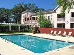 Cheap 2 Bedroom Apartments In Atlanta Ga Parkside At Buckhead Everyaptmapped Atlanta Ga Apartments