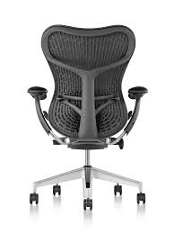 mirra 2 chair herman miller
