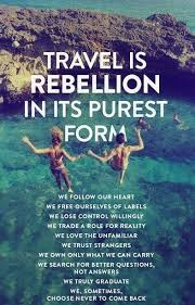 1183 best Travel Quotes images on Pinterest