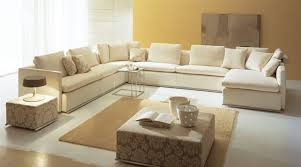 Italian Sectional Sofas by Sectional Sofas Sectional Sofa Different Types And Models Of