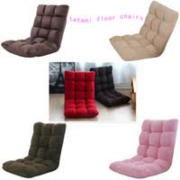 Floor Chairs Cheap Japanese Chairs Free Shipping Japanese Chairs Under 100