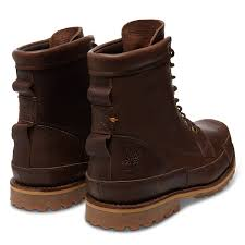 timberland earthkeepers original 6 inch mens casual boots men u0027s