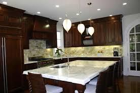 Kitchen Countertops Types Appliances Quartzgranite Kitchen Countertop Types Of White