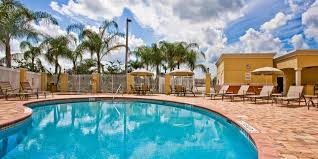 hotel in port st lucie florida holiday inn express