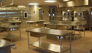 kitchen the amazing kitchen design ideas white cabinets with