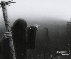 Black Metal Meme Generator - wacht gif 500ã 354 â lã k â etal â pinterest darkness