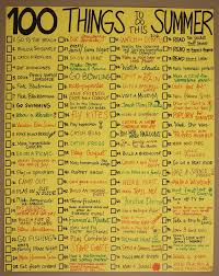 Things To Do In Hospital When Bored 17 Best Images About Family Activities On Pinterest Hunt U0027s