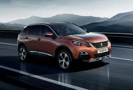 peugeot used dealers used cars newtownards used car dealer in county down regency cars