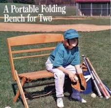 free folding picnic table plans page 2 outdoor pinterest